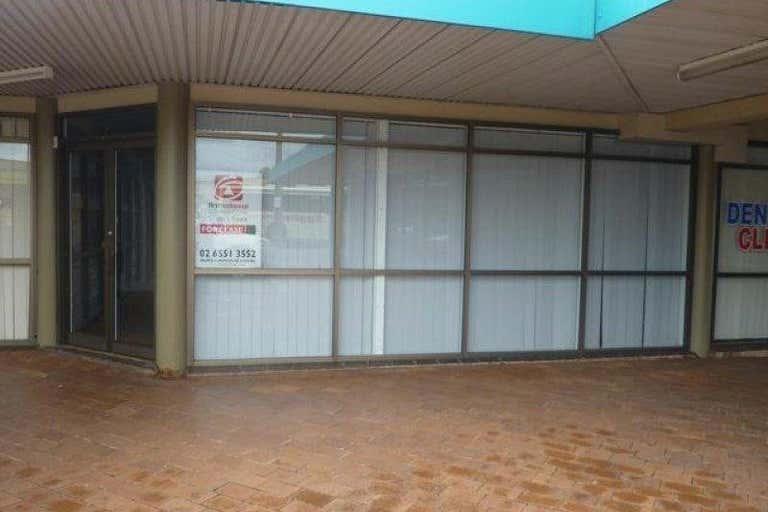 Macquarie Mall , Shop 7, Shop 7/81-83 Victoria Street Taree NSW 2430 - Image 4