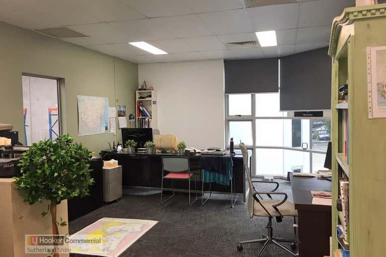 Unit 12, 59-63 Captain Cook Drive Caringbah NSW 2229 - Image 4