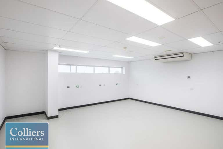 Townsville Airport, 2, 7, 21, 96 Melton Black Drive Garbutt QLD 4814 - Image 4