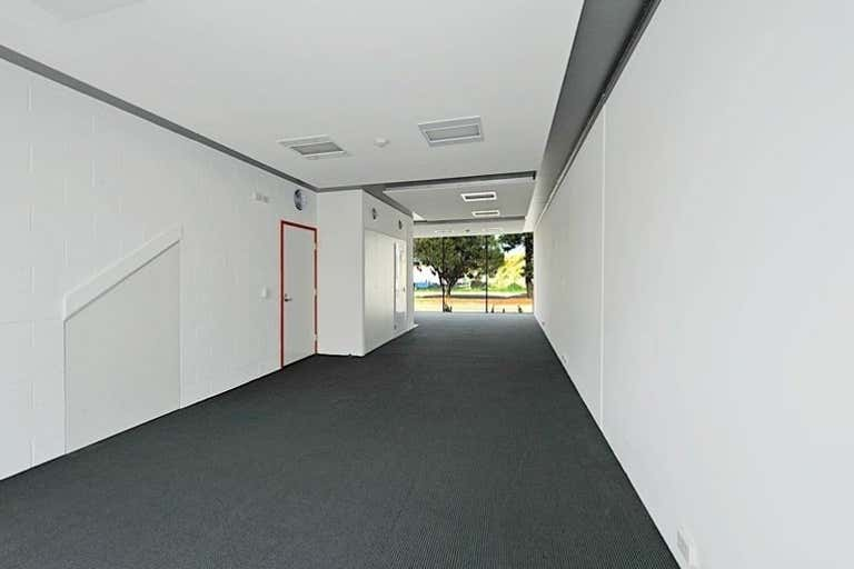1E Pearse Street North Fremantle WA 6159 - Image 2
