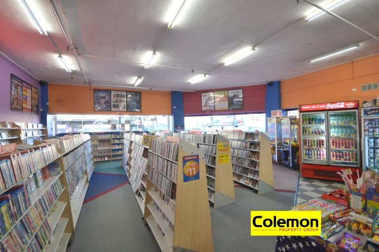 1019 Victoria Rd West Ryde NSW 2114 - Image 3