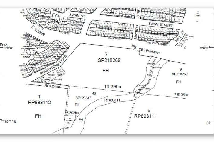 Gordonvale QLD 4865 - Image 4