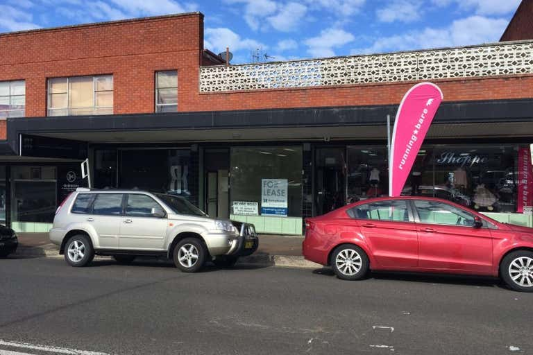 Shop 5, 177-181  Princes Highway Corrimal NSW 2518 - Image 2