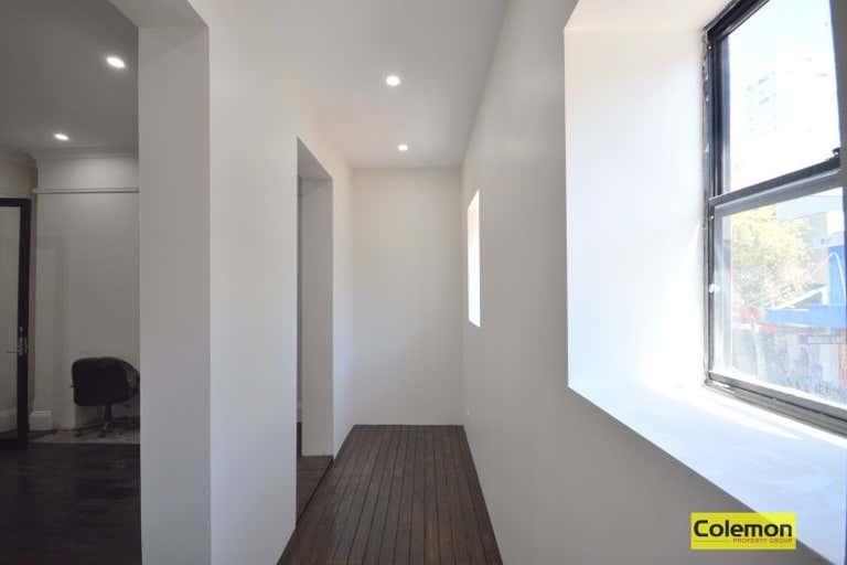 Level 1, 146 Burwood Road Burwood NSW 2134 - Image 2