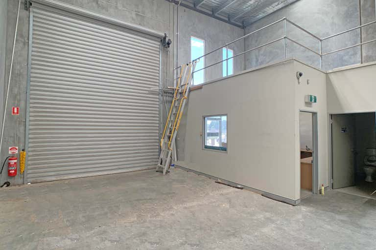 3/5 Innovation Drive Delacombe VIC 3356 - Image 4