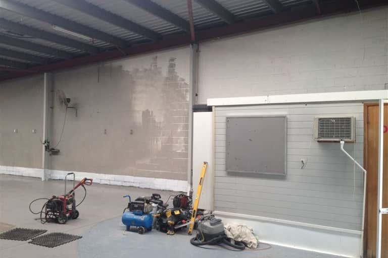 5/20 Moonbi Street Brendale QLD 4500 - Image 3