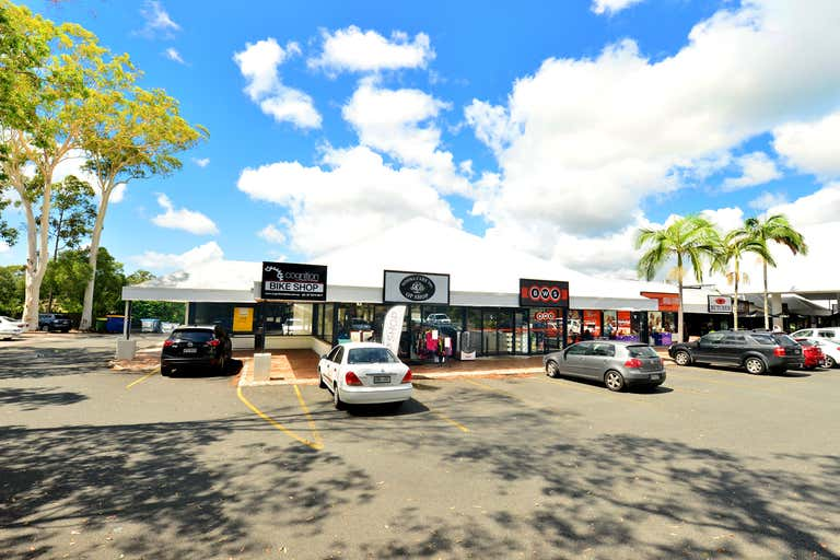 Shop 15/63 St Andrews Drive Tewantin QLD 4565 - Image 4