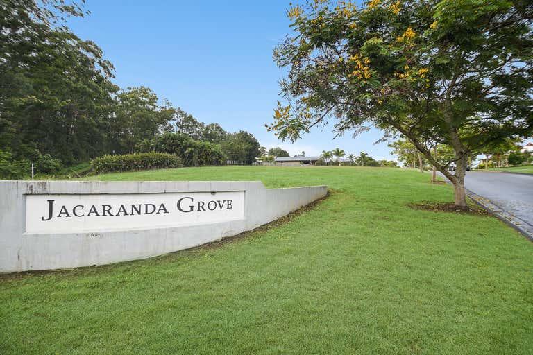 1 Harris Drive Palmwoods QLD 4555 - Image 2
