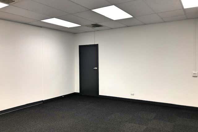 Ground Floor 255 Pulteney Street Adelaide SA 5000 - Image 4