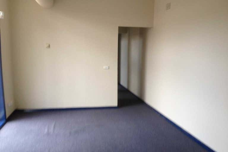 54A Pacific Highway Wyong NSW 2259 - Image 4
