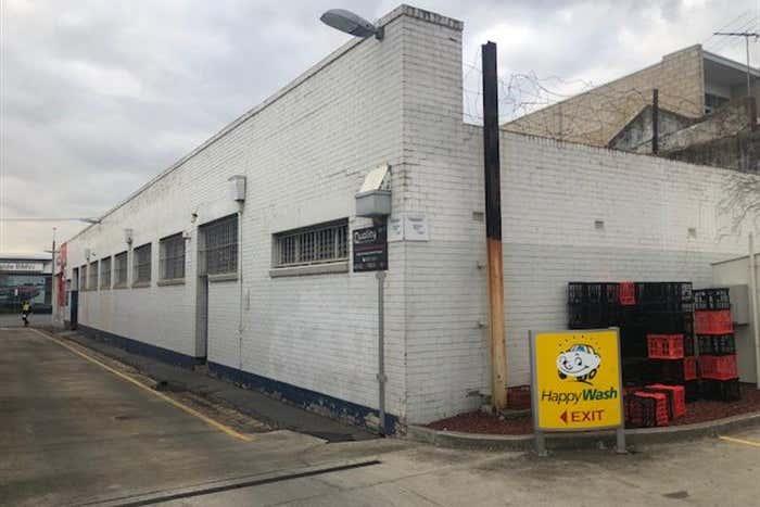 261 Currie Street Adelaide SA 5000 - Image 2