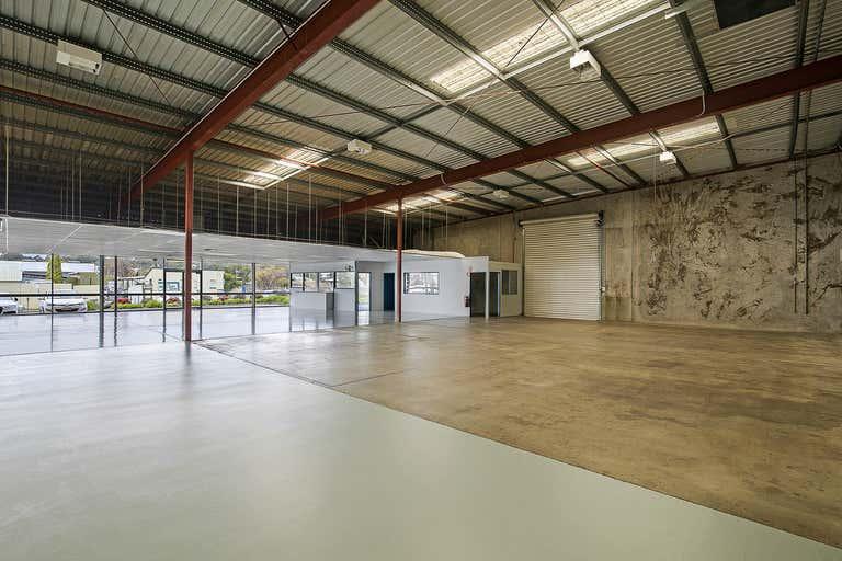 1/23 Pechey Street Toowoomba City QLD 4350 - Image 1