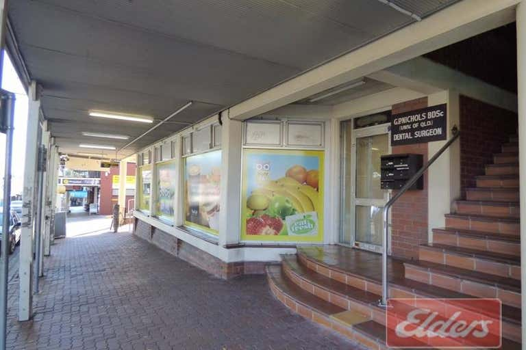 158 Boundary Street West End QLD 4101 - Image 1