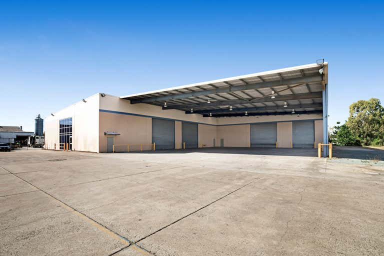 Building 2, 501 Bilsen Road Geebung QLD 4034 - Image 1