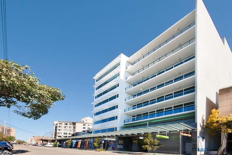 Level 6, 265/7-11 The Avenue Hurstville NSW 2220 - Image 2
