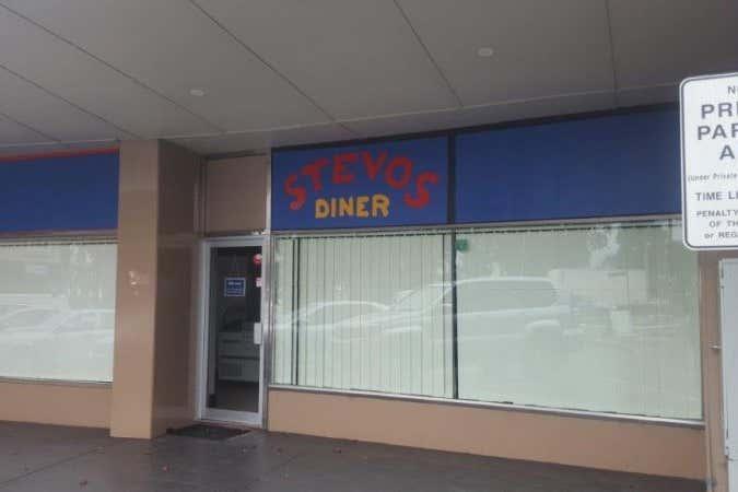 Shop 8, 145 Montacute RD Newton SA 5074 - Image 1
