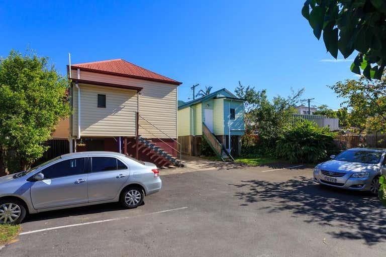 26 Thomas Street West End QLD 4101 - Image 3