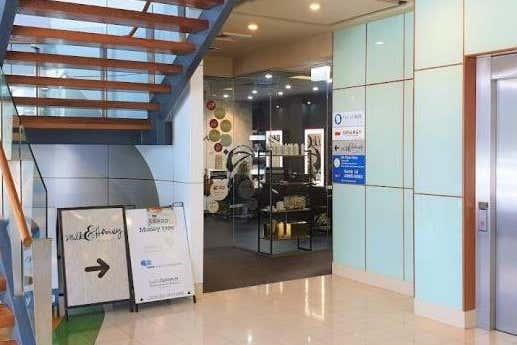 Fountain Corporate, Suite 11, 2 Ilya Avenue Erina NSW 2250 - Image 2