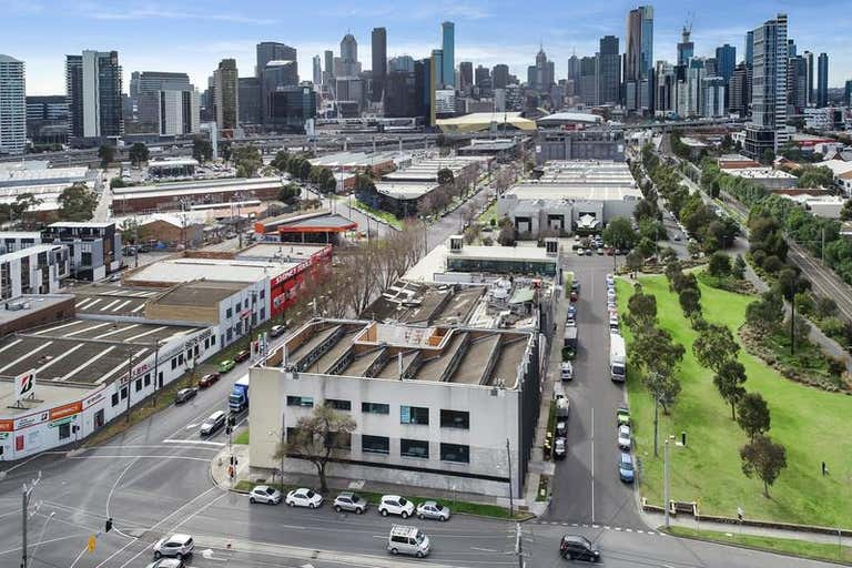 275-283 Normanby Road Port Melbourne VIC 3207 - Image 1