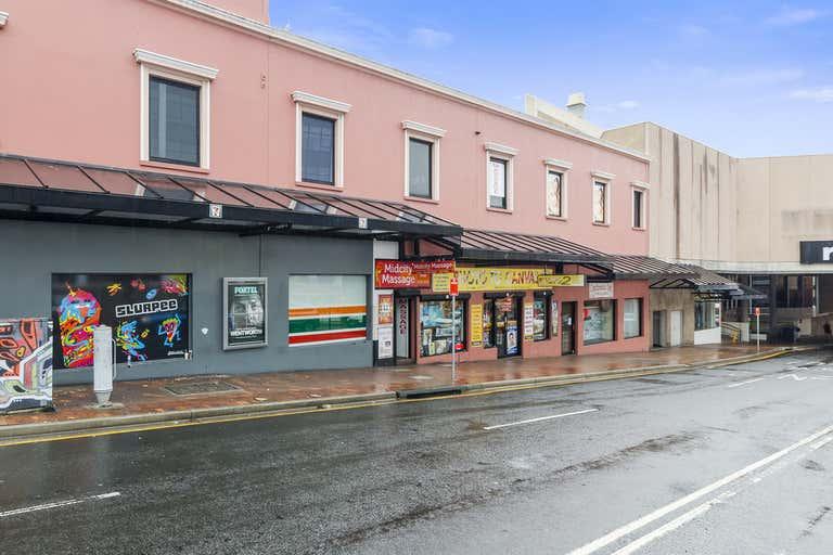221 Keira Street Wollongong NSW 2500 - Image 4