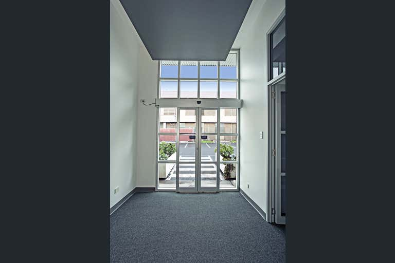 Building B, 338 Tapleys Hill Road Seaton SA 5023 - Image 3