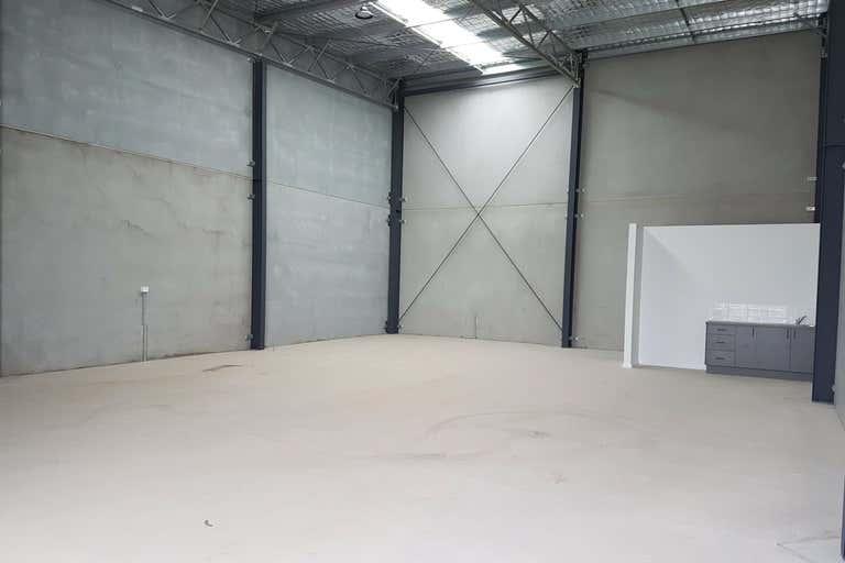 Unit 2, 16 Reliance Drive Tuggerah NSW 2259 - Image 3