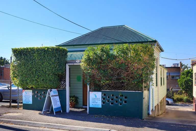 26 Thomas Street West End QLD 4101 - Image 1