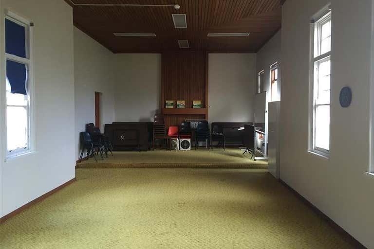Tenison Woods Centre, St Josephs Room/78 Wynter Street Taree NSW 2430 - Image 1