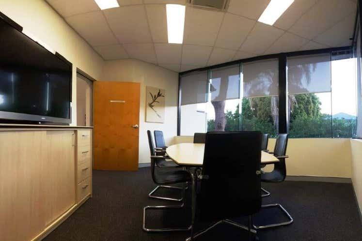 Garden City Office Park, 2404 Logan Road Eight Mile Plains QLD 4113 - Image 3