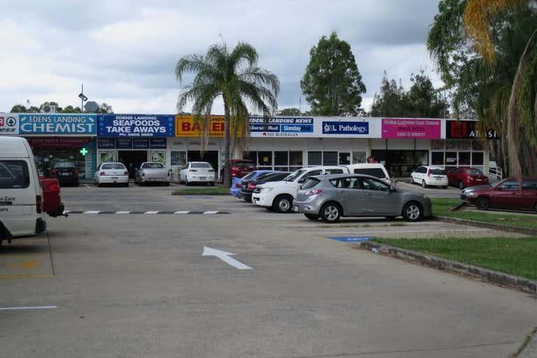 Shop 5, 125 Castile Crescent Edens Landing QLD 4207 - Image 3