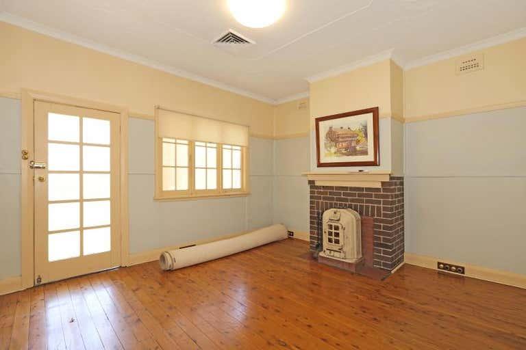 310 George Street Windsor NSW 2756 - Image 2