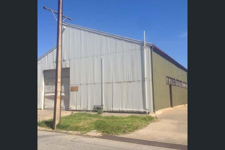 34 Burleigh Ave Woodville North SA 5012 - Image 1