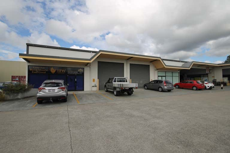 3 & 4/71 Redland Bay Road Capalaba QLD 4157 - Image 1