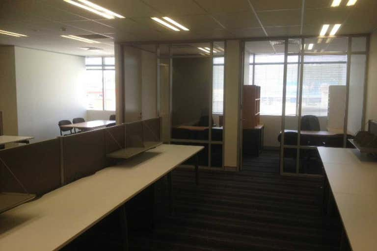 Suite 10, 69 Central Coast Highway West Gosford NSW 2250 - Image 3