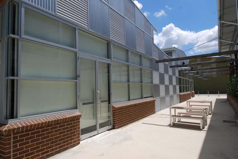 Central Coast Business Park, Unit 2&3, 4 Dulmison Ave Wyong NSW 2259 - Image 1