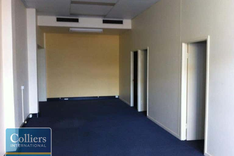 Unit 3, 119 Charters Towers Road Hyde Park QLD 4812 - Image 4