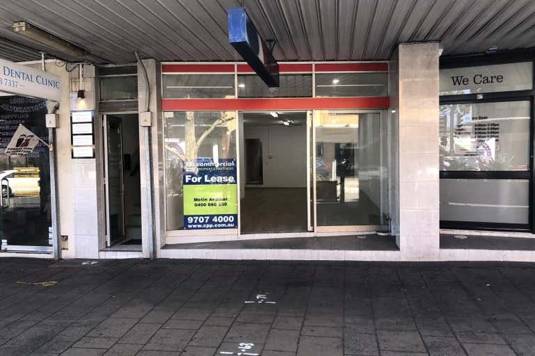 Shop 1, 65-67 Great North Road Five Dock NSW 2046 - Image 1