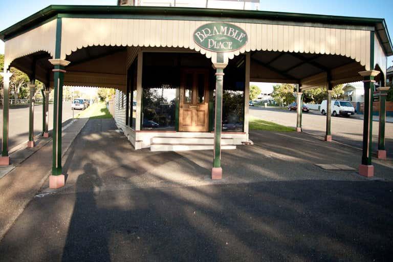 Bramble Place, 1 Loudon St Sandgate QLD 4017 - Image 2
