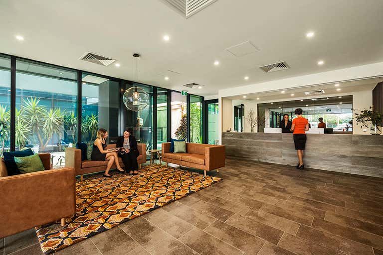 Corporate One, Suite G6, 84 Hotham Street Preston VIC 3072 - Image 3