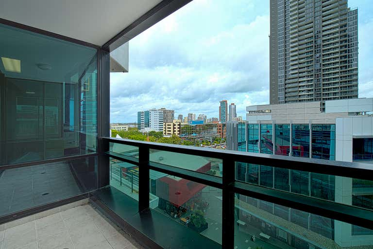 1507/56 Scarborough Street Southport QLD 4215 - Image 2