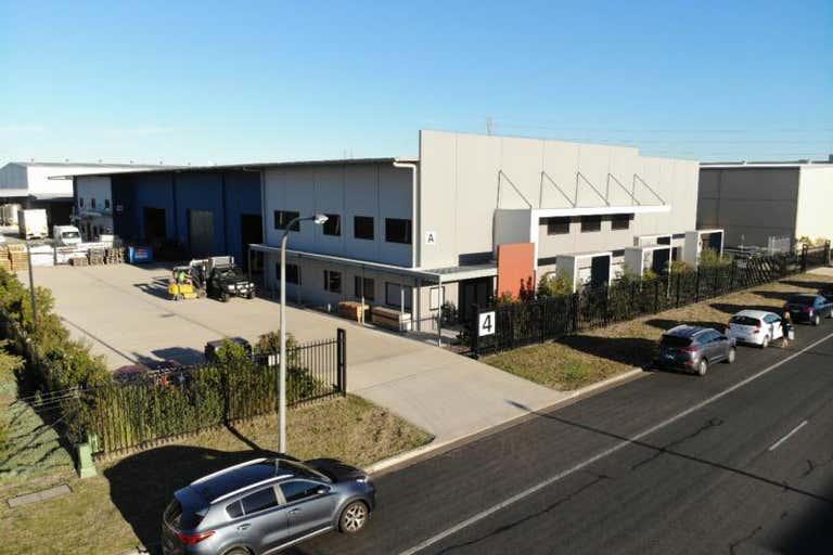 Unit 1, 4 Metal Pit Drive Mayfield West NSW 2304 - Image 3