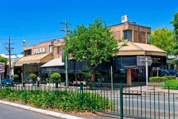 3A/565 Sydney Road Seaforth NSW 2092 - Image 2