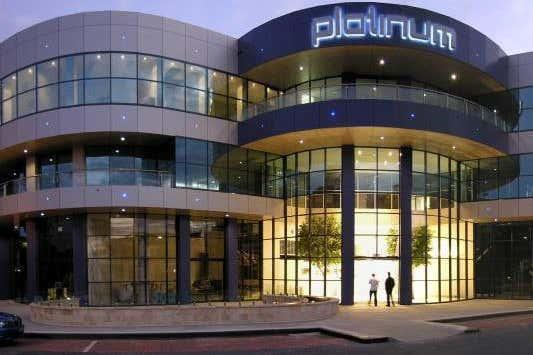 Platinum Building, Suite 1.02, 4 Ilya Ave Erina NSW 2250 - Image 1