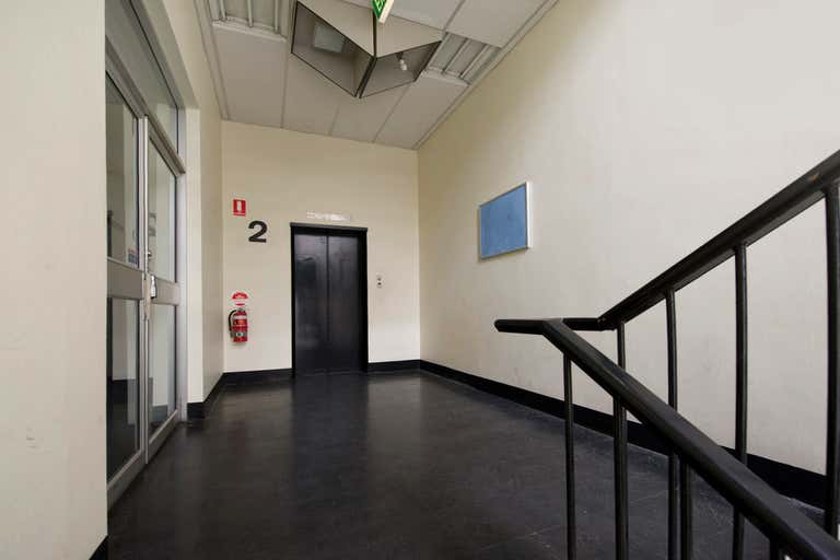 Level 2, 80 Currie Street Adelaide SA 5000 - Image 3