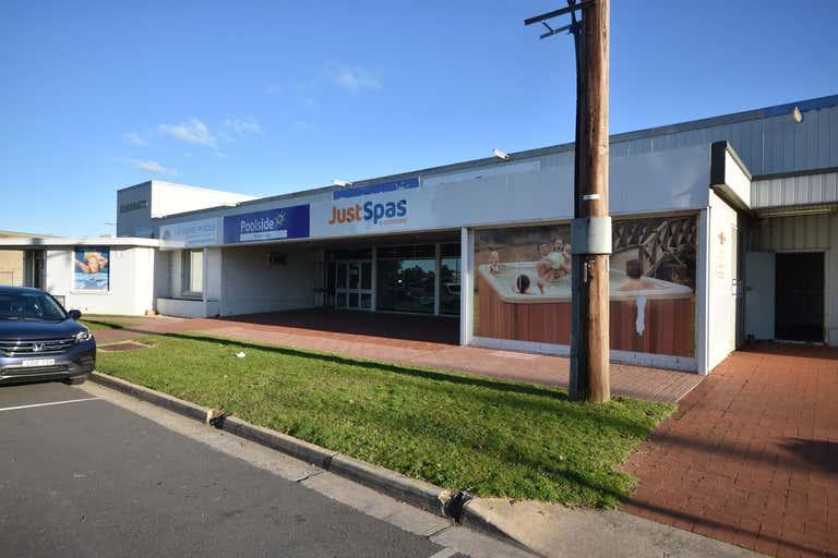 2/155 Melbourne Road Wodonga VIC 3690 - Image 1