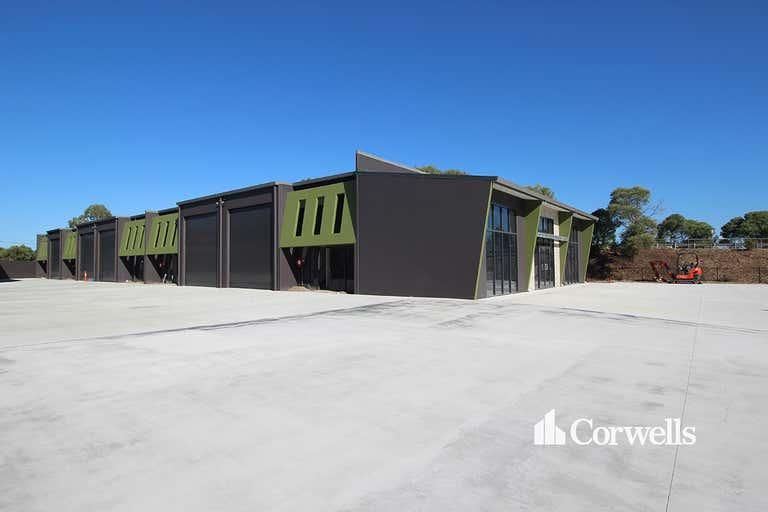 4/19 Gateway Court Coomera QLD 4209 - Image 1