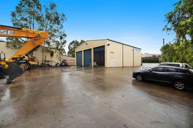 25 Waterloo Avenue Thornton NSW 2322 - Image 2