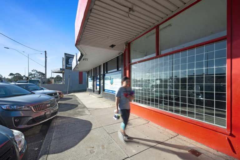 3 Springvale Road Springvale VIC 3171 - Image 1