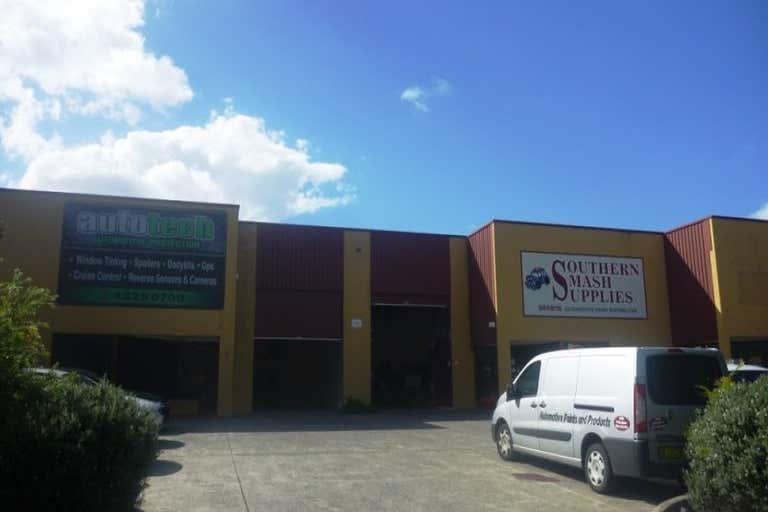 5/19 Ralph Black Drive North Wollongong NSW 2500 - Image 2