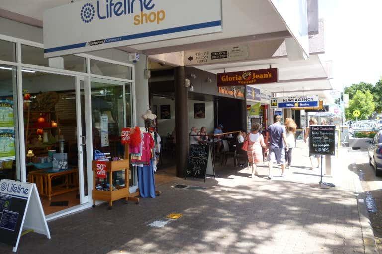 6/70-72 Bulcock Street Caloundra QLD 4551 - Image 4